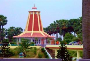 Bhagalpur6.jpg