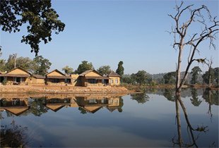 Bhandavgarh5.jpg