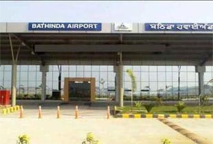 Bhatinda3.jpg