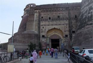 Bhatinda4.jpg