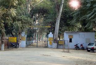 Bhatinda7.jpg