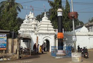 Bhawanipatna5.jpg