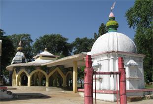 Bhawanipatna6.jpg