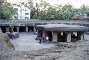 Bhawanipatna7.jpg