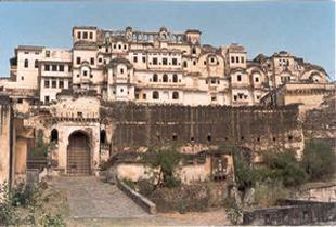 Bhilwara3.jpg