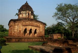 Bishnupur3.jpg