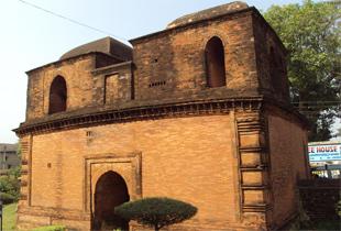 Bishnupur5.jpg