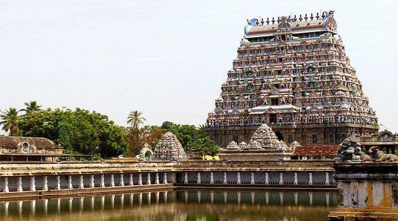Chidambaram1.jpg