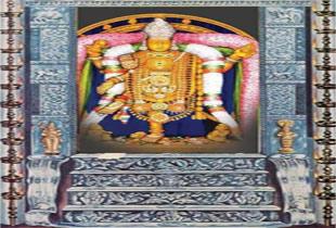 Chidambaram3.jpg