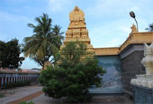 Chidambaram5.jpg