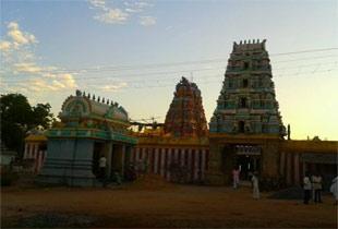 Chidambaram6.jpg