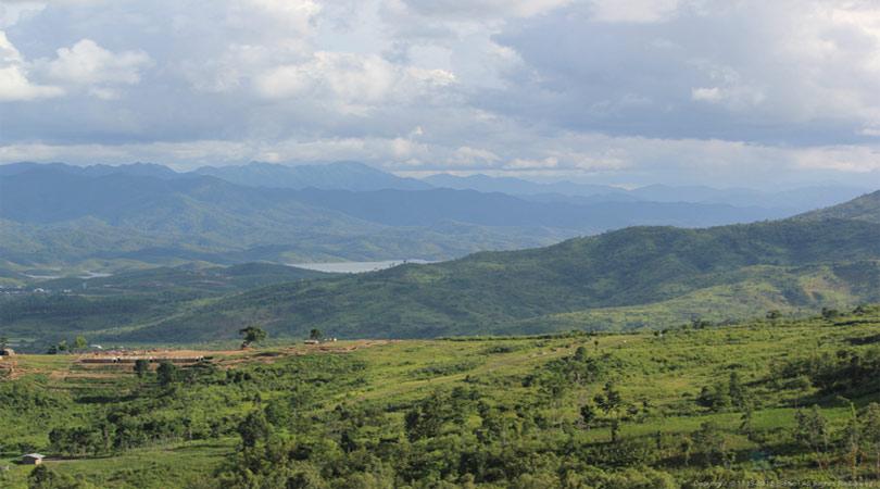 Churachandpur2.jpg