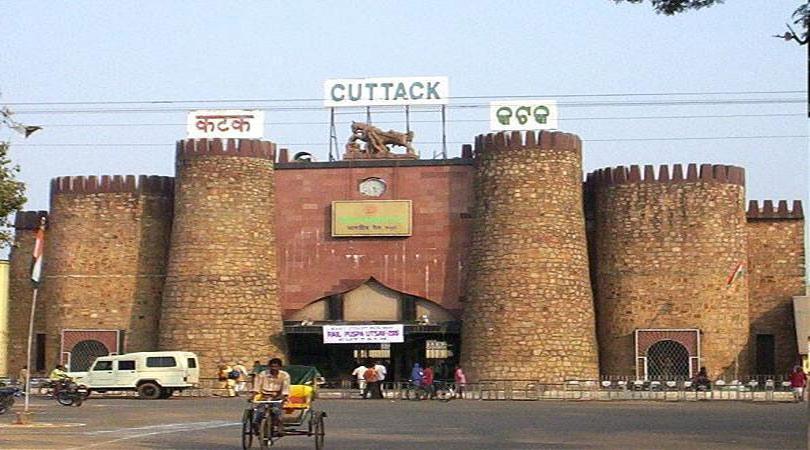 Cuttack1.jpg