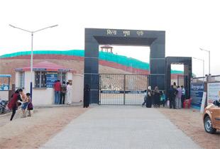 Dhanbad4.jpg
