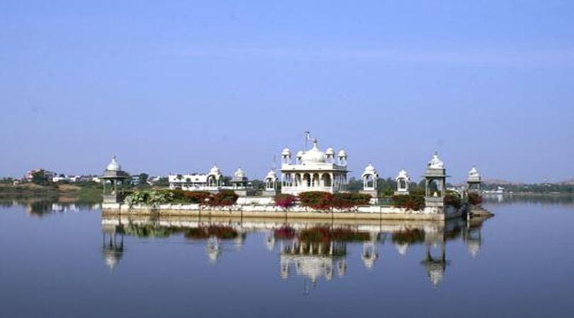 Dungarpur2.jpg