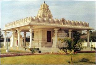 Faridabad5.jpg