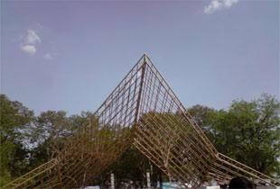 Gandhinagar3.jpg