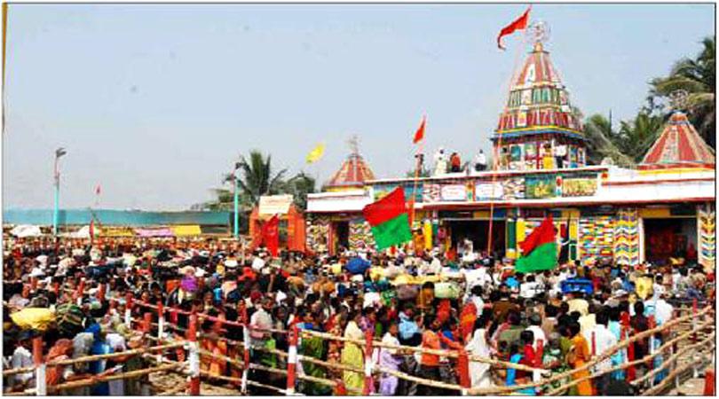 Gangasagar1.jpg