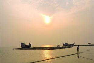 Gangasagar3.jpg