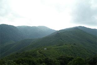 Garo-Hills4.jpg