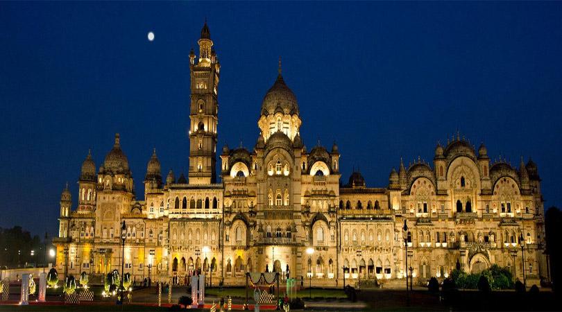 Gujarat1.jpg