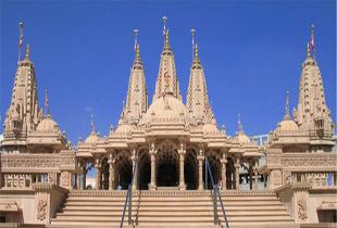 Gujarat3.jpg