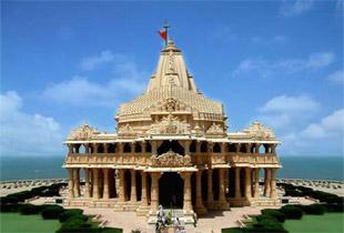 Gujarat4.jpg