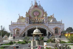 Gujarat6.jpg