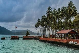 Havelock-Island3.jpg