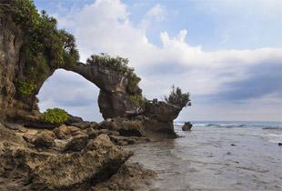 Havelock-Island7.jpg