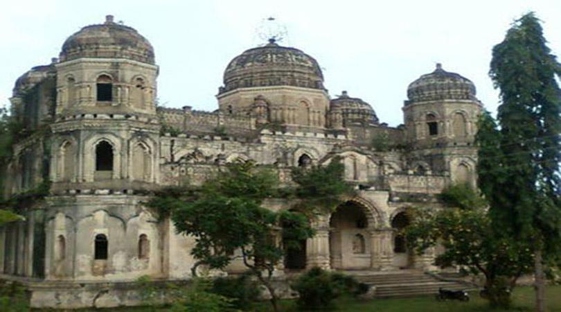 Hazaribagh1.jpg