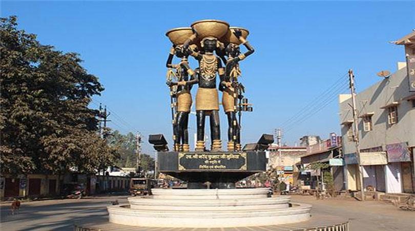 Jagdalpur1.jpg