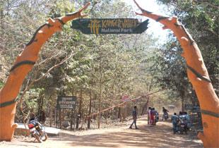 Jagdalpur4.jpg