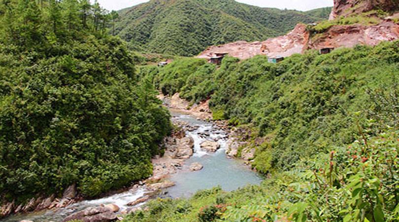Jaintia-Hills2.jpg