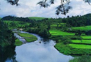 Jaintia-Hills4.jpg