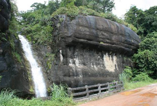 Jaintia-Hills5.jpg