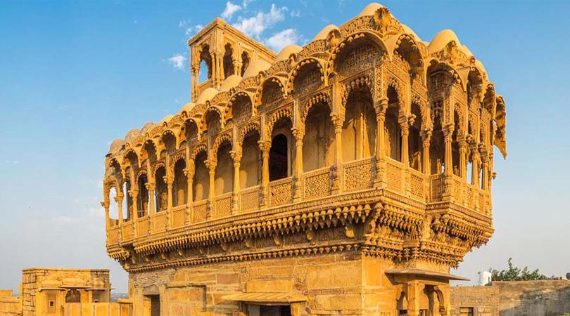 Jaisalmer1.jpg