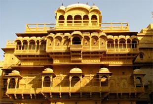 Jaisalmer3.jpg