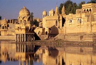 Jaisalmer4.jpg