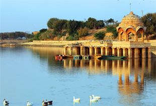 Jaisalmer5.jpg