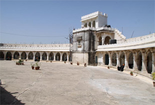 Jamnagar5.jpg