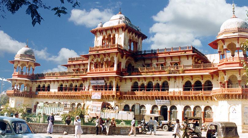 Jhalawar2.jpg