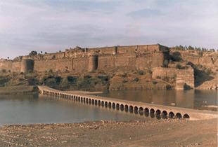 Jhalawar3.jpg