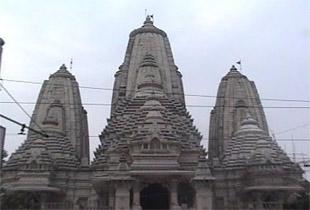 Kalighat6.jpg