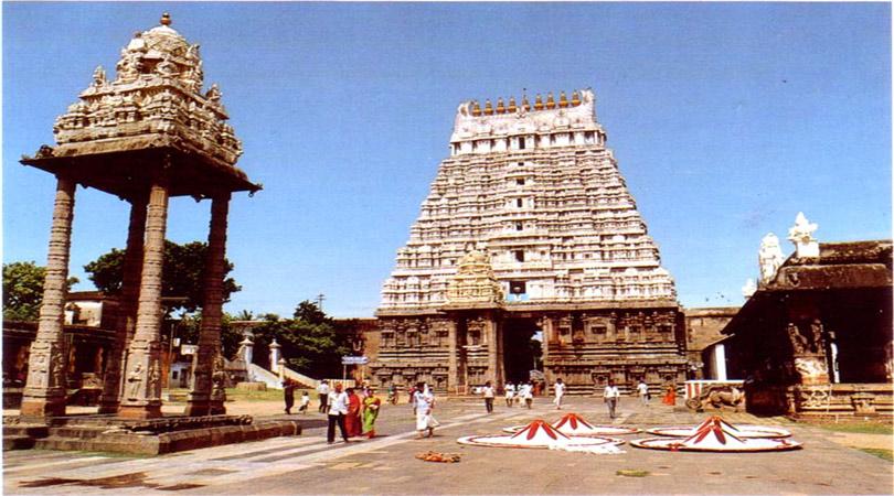 Kanchipuram1.jpg