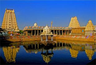 Kanchipuram4.jpg