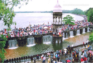 Kolhapur4.jpg