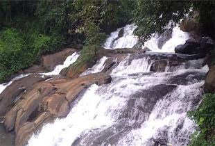 Kumarkoram4.jpg