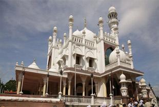 Kumarkoram5.jpg