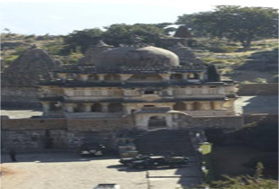 Kumbhalgarh6.jpg